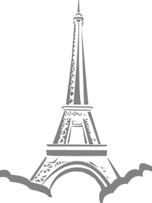 Eiffel_Tower_Paris_clip_art_medium