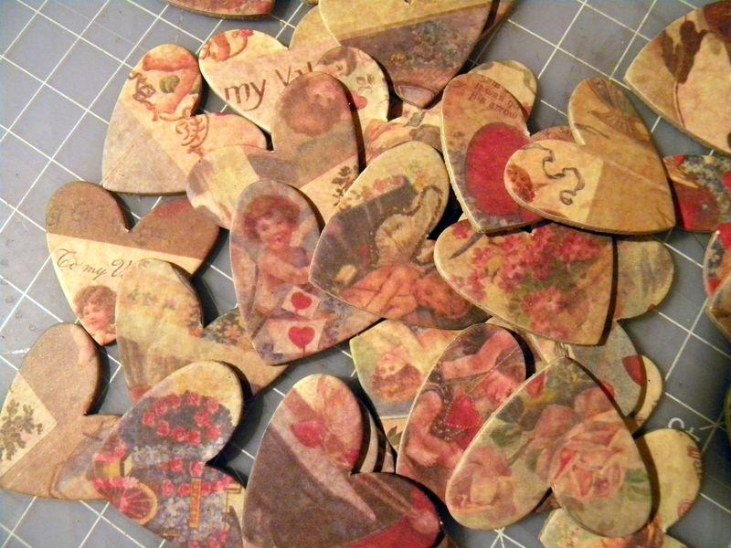 Cut_hearts