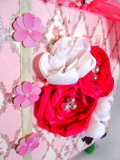photo-20120512-114945.jpg