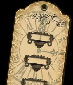 Labelplate